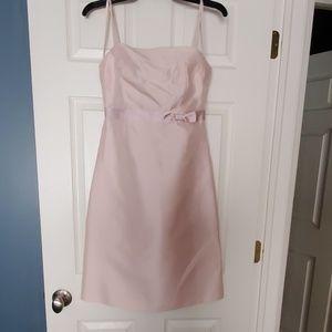 J Crew Formal Dress